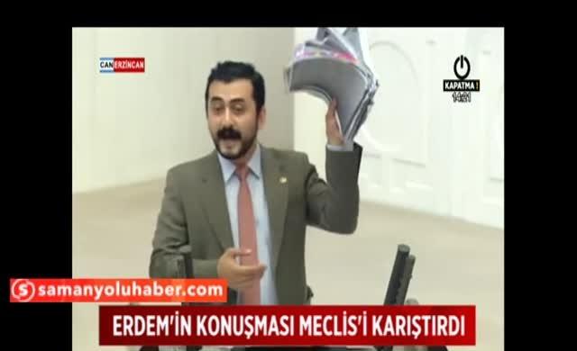 IŞİD'e destek delilleri ortada, AKP suskun