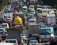 İstanbul'da 5 miting, bu yollar kapalı...