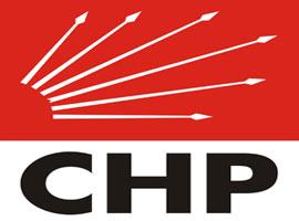 İzmir<B> CHP</B>&#8217;nin başını ağrıtabilir