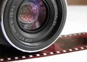 Filmli makine devri bitiyor