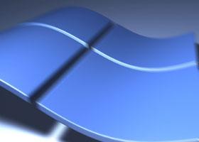 Windows için kritik güncellemeler