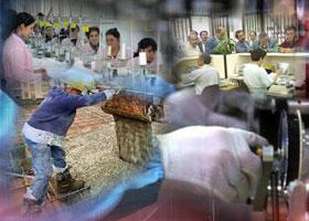 183 bin geçici işçiye kadro müjdesi
