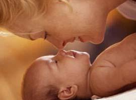 Anne adaylarına 'BOTOKS' uyarısı