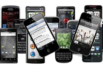 Akıllı telefonların şarjını uzatmanın yolları 1